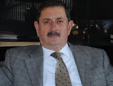İş adamı Mehmet Beğendik vefat etti