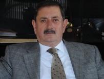 BEĞENDIK - İş adamı Mehmet Beğendik vefat etti
