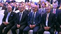 KALKINMA BAKANLIĞI - 1. Türk-Arap Ekonomi Zirvesi