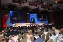 DÜNYA SAĞLıK ÖRGÜTÜ - 7. Uluslararası Sağlıkta Performans Ve Kalite Kongresi Antalya'da Başladı