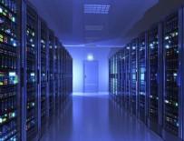 AB'den süper bilgisayar yatırımı hazırlığı