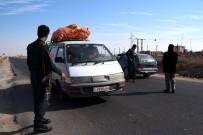 TALIBAN - Afganistan'da Saldırı Açıklaması 8 Ölü
