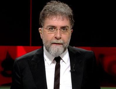 Ahmet Hakan: Hasip Kaplan'a 'Kürt ırkçısı' demek haksızlık