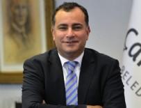 BATUHAN YAŞAR - Alper Taşdelen, Kılıçdaroğlu'nun koltuğuna mı göz dikti?