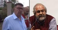 TUTUKLU GAZETECİLER - AYM'den Mehmet Altan Ve Şahin Alpay Kararı