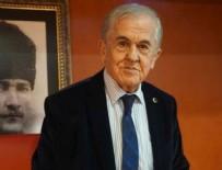 MURAT HAZINEDAR - Beşiktaş Belediye Başkanı belli oldu