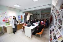 Çayırova'da 'Aile İçi Şiddet Ve Çocuk' Konuşuldu