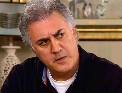 CHP'li Tur Yıldız Biçer ve Birol Güven arasında ikinci raund