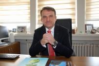 LABORATUVAR - DÜ'de Görevli Prof. Dr. Temel Hakkında Çarpıcı İddialar