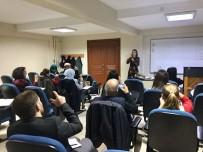 KAMU PERSONELI SEÇME SıNAVı - EKPSS Ve İşaret Dili Kursları Başladı