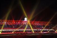 MANCHESTER UNITED - Galatasaray, Ali Sami Yen Stadı'nı Unutmadı