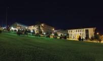 PATENT - Girişimci Ve Yenilikçi Üniversite Sıralamasında HKÜ Yükselişini Sürdürüyor