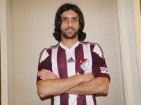 Humam Tariq, Resmen Elazığspor'da