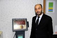 İŞİTME CİHAZI - İşitme Test Cihazından Elde Edeceği Geliri Samsunspor'a Bağışlayacak