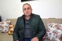 SAĞLıK SEN - İşte Erdoğan'ın Övdüğü O Ambulans Şoförü