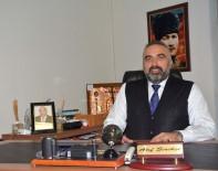 Kahramanmaraş'ta Doğdu Dünya Pazarına Açıldı