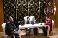 GAZİ YAKINI - Malatya'da Bir Yılda 3 Bin 357 Çift Evlendi