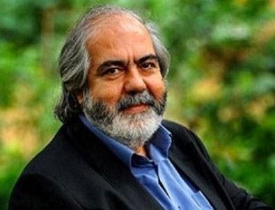 Mehmet Altan'ın tutukluluk haline devam kararı verildi