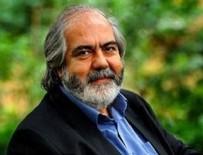 ŞAHIN ALPAY - Mehmet Altan'ın tutukluluk haline devam kararı verildi