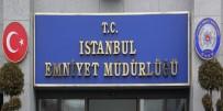 Ömer Turan'ın Gözaltına Alınışına İlişkin İnceleme