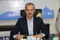 İLETIŞIM - Siyaset Akademisinin 18.'Si Düzenlenecek