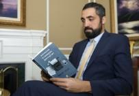ZILAN - Zilan'ın İkinci Kitabı 'Adrese Ulaşmayan Mektuplar' Okuyucuyla Buluştu