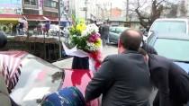 DEVLET BAHÇELİ - AK Parti Genel Başkan Yardımcısı Karacan Açıklaması