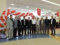 KıLıÇARSLAN - Aslanapa Halk Eğitim Merkezi Kütahya'da Sergi Açıyor