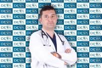 İLAÇ TEDAVİSİ - Bademcik Ameliyatında Yarıyıl Tatili En Uygun Zaman