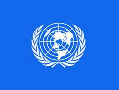 BM'den Trump'a 'Irkçı' tepkisi