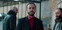 Çukur Dizisi - Çukur 12. Yeni Bölüm Fragman (15 Ocak 2018)
