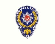 BAKANLAR KURULU - Emniyet Genel Müdürlüğünden 'Özel Harekat' Açıklaması