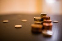 CINSELLIK - En İlginç Kripto Paralar