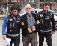 POLİS MÜDÜRÜ - FETÖ Liderinden Çözülmelere Karşı 'Gizli Şifre'