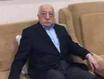 ŞAHIN ALPAY - Fethullah Gülen, içerideki FETÖ'cülerin çıkacağından çok emin