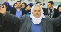 Husumeti Sonlandırmaya Giderken Öldürüldü