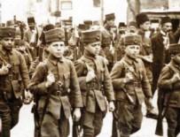 MÜZAYEDE - İstiklal madalyaları açık artırmada