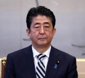 SIRBİSTAN - Japonya Başbakanı Abe, Avrupa Ziyareti Gerçekleştirecek