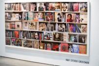 KİM JONG UN - Los Angeles'ta L.A. Art Show 'Çeşitlilik' Teması İle Başladı