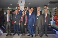 ATMOSFER - Manisa Esnafı Bahattin Akyüz'le Devam