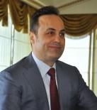 AHMET REYIZ YıLMAZ - Muhafazakar Yükseliş Parti Lideri Ahmet Reyiz Yılmaz Suriye'deki Gelişmeleri Değerlendirdi