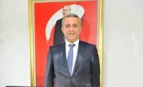 Osmaniye'de Yüzde 50 Hibe Destekli Sulama Sistemlerine Müracaat Başladı