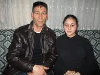 DÜNYA SAĞLıK ÖRGÜTÜ - (Özel) Kas Hastası Genç Kız Eski Günlerine Dönmek İçin Yardım Bekliyor