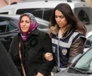 ADANA EMNİYET MÜDÜRLÜĞÜ - Polisin 'Bylock' Tespit Ettiği Öğretmen Serbest Bırakıldı
