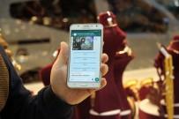 Sahte Altın Satıcılarının Oyununu 'Emniyet&Sarraflar' Whatsapp Grubu Bozdu