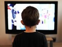 KABILIYET - 'Televizyon annesi, bilgisayar babası olunca çocuk robot oluyor'