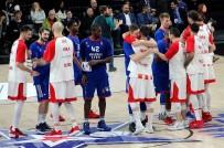 JOVANOVIC - THY Euroleague Açıklaması Anadolu Efes Açıklaması 104 - Kızılyıldız Açıklaması 95