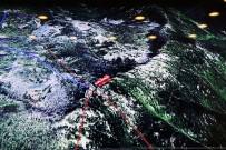 AYDER - Türkiye'nin En Büyük Kayak Tesisi Kaçkar Dağları'nda Yapılacak