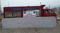ŞÜPHELİ ARAÇ - Van'da 15 Bin 700 Paket Kaçak Sigara Ele Geçirildi