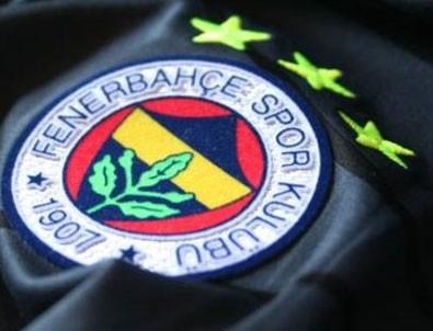 Genç oyuncu Fenerbahçe'den ayrıldı